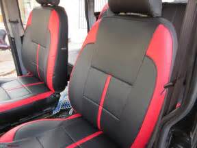 Seat Covers For Cars Car Accessories Car Accessories Seat Covers