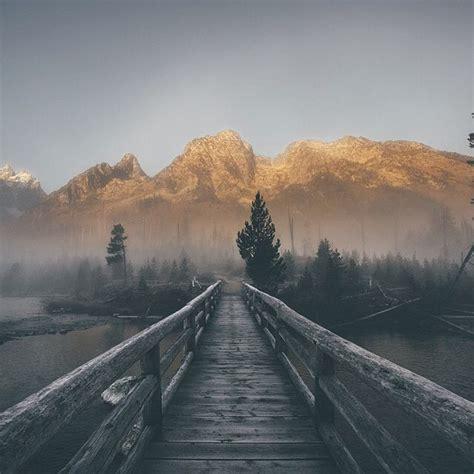 Landscape Instagram Alternative Background Beautiful Cing