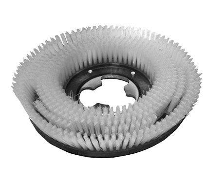 monospazzole per pavimenti kit spazzole in per monospazzola