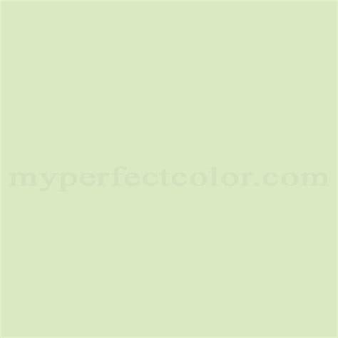 valspar 227 2 honeydew match paint colors myperfectcolor