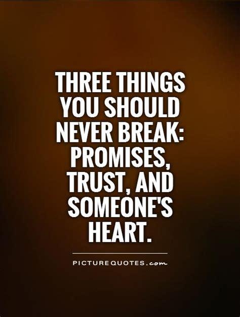 broken trust quotes broken trust quotes sayings broken trust picture quotes