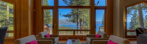 our corporate apartment vacation rental properties by our featured tahoe truckee vacation rentals tahoe