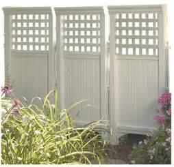 sichtschutz paneele garten 5 garden privacy screen ideas well done stuff