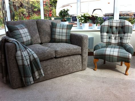 Sofa Gallery Cannock by Sofas Made In Cannock Ralvern Ltd Ralvern Upholstery Bespoke Sofas Reupholstery