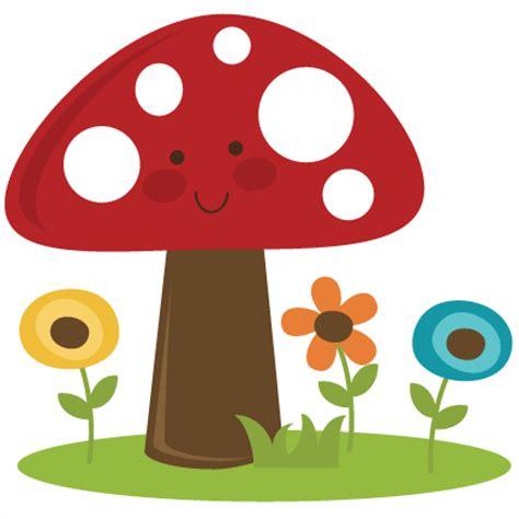 Home Drawing Software cute mushroom svg cut file for scrapbooking mushroom svg