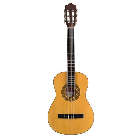 Gitar Classic Yamaha C 40 Original ترب لیست قیمت سیم گیتار کلاسیک الیس a106 h