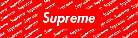 www supreme 楽天市場 最大2000円offクーポン シュプリーム supreme ステッカー ボックスロゴ box