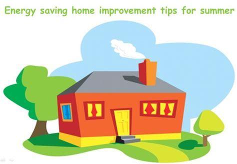 energy saving tips for summer led lighting home harmonizing
