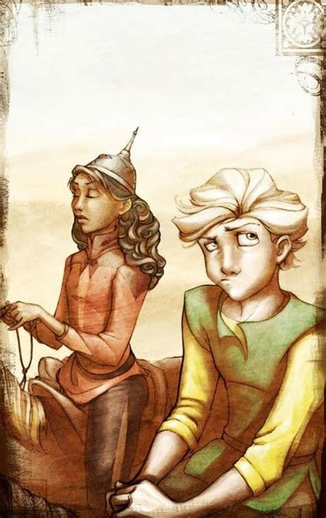 caballo y muchacho el las cr 243 nicas de narnia el caballo y el muchacho paperblog