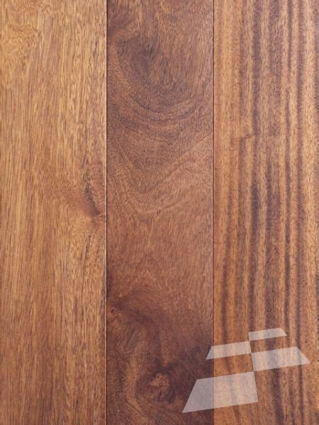 Engineered Hardwood Underlayment 1000 Ideas About Floor Underlay On Pinterest Cork Tiles Cork Underlayment And Cork Wall