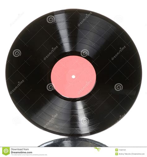 oldest on record vinyl record stock image image 11221151