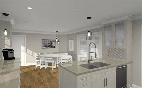 kitchen remodeling ideas long island ny authorstream remodeling island ny what should you do with your island