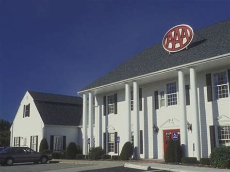 license renewals to stop at hamden aaa office for non