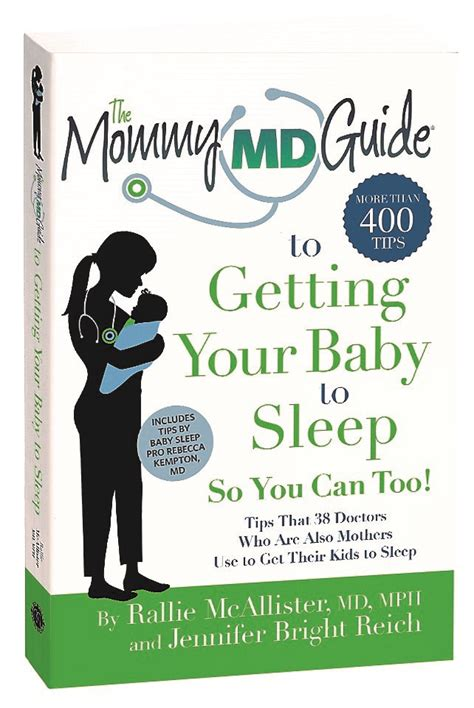 your sleep story a no hype guide to sleep health books the md guide to getting your baby to sleep so you