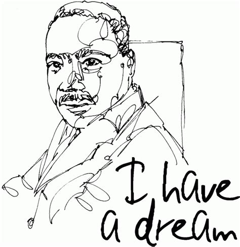 Martin Luther Coloring Pages Coloring Home Luther Coloring Page