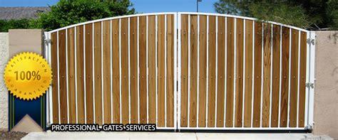 Garage Door Repair Victorville Gate Repair Victorville Ca