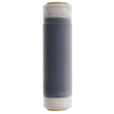 whirlpool sink water filter whirlpool whkf gac undersink replacement water filter
