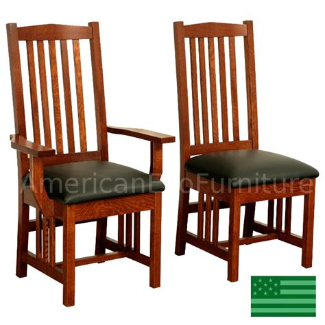 dining room chairs made in usa dining room chairs 187 страница 8 187 dining room decor ideas