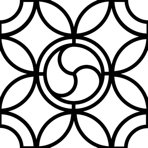 z pattern in c leaded glass pattern outline clip art at clker com
