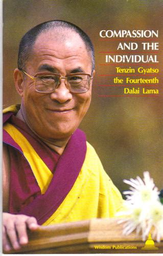 buku buku buddhisme silahkan baca dan unduh 301 moved permanently
