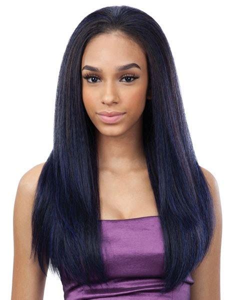freetress equal fullcap drawstring half wig hot girl freetress equal drawstring fullcap half wig flatter girl