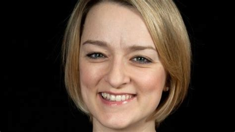hair styles of female news reporters in britain bbc names laura kuenssberg as political editor bbc news