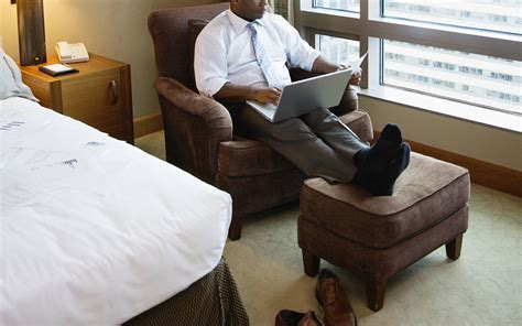 how to get free hotel rooms how to get free hotel wi fi travel leisure
