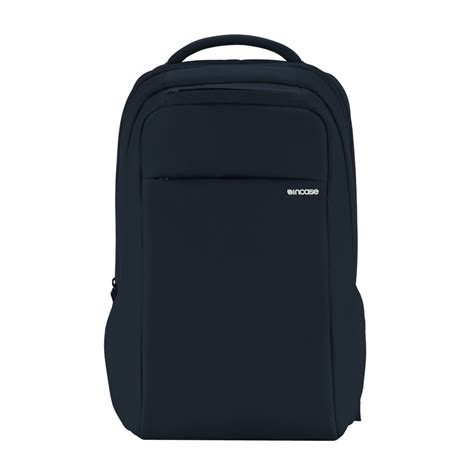small computer backpack incase backpack laptop bags backpacks incase