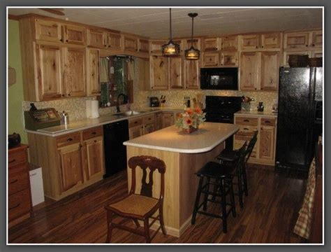 lowes hickory kitchen cabinets related to lowes hickory kitchen cabinets kitchen ideas