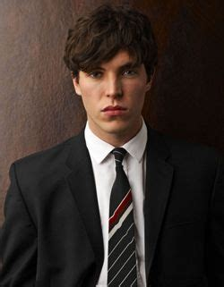 tom hughes rising stars 1000 images about tom hughes on pinterest home toms