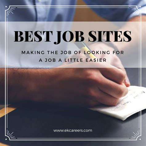 The Best Search Site Best Search The Of Looking For A A Easier Ek Careers