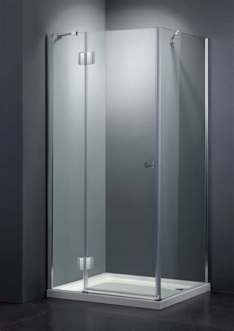 cabine doccia misure cabina doccia apertura anta battente diverse misure