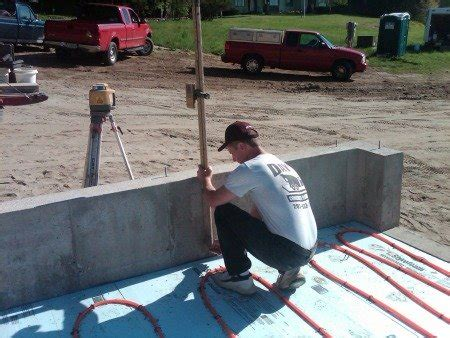 concrete cubic yard calculator how to estimate concrete