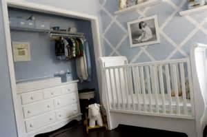 i pears organization ideas for baby closets