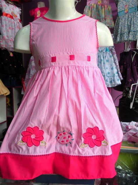ropa para ninas de peru ropa para ni 241 os y ni 241 as confecciones sebasline en gamarra
