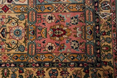 12 x 14 area rug bulgarian square rug 12 x 14
