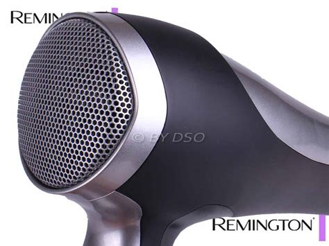 Hair Dryer And Diffuser Set remington 2100w hair dryer gift set with diffuser 3 speed
