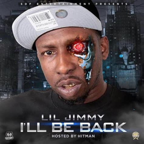 ill be mp lil jimmy keep your circle small skit mp3 download and