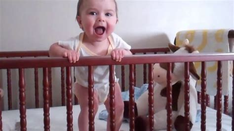 How To Lower A Crib Mattress Need To Lower Crib Mattress