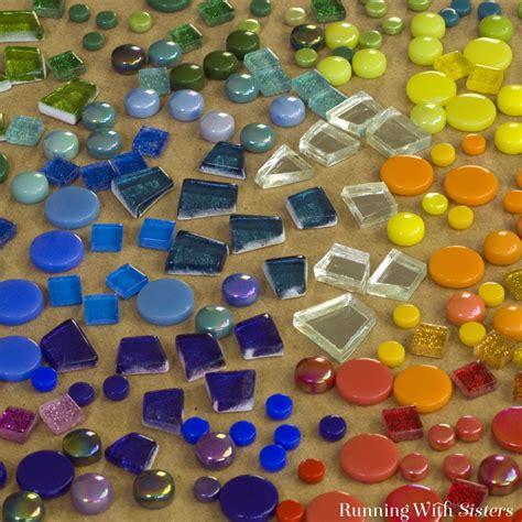 100 plastic garden rocks best 25 river rock