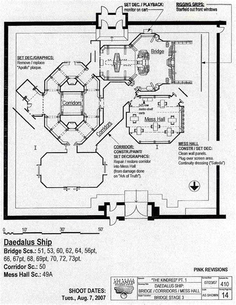 blueprints for a stargate don t underestimate the power march 15 2013 things stargate josephmallozzi s weblog