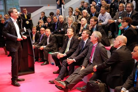 science rubber sts science award covestro voor prof andr 233 bardow