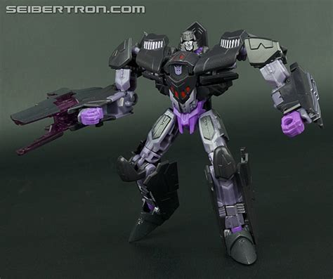 Transformers Bumble Bee Tank Version new galleries generations idw deluxe class megatron