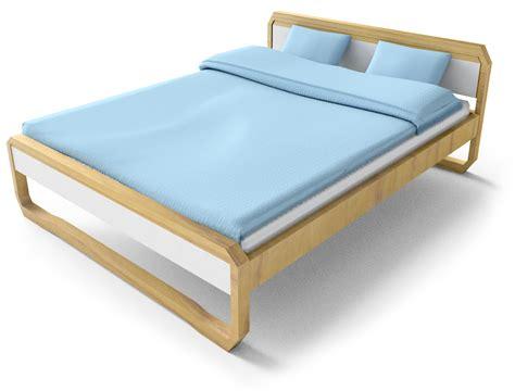 ikea double bed size obiekt bim anes double bed ikea