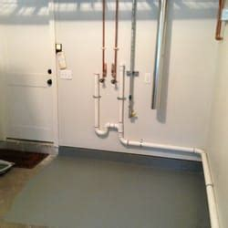 Plumbing Petersburg by Antone S Plumbing Plumbers 6412 7th Ave N Tyrone