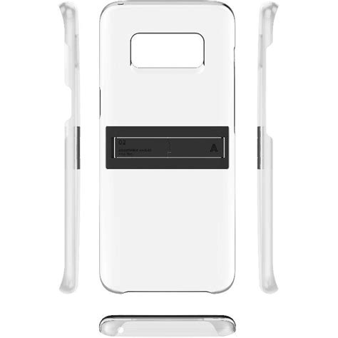 Samsung S8 Anymode anymode kicktok back cover mobile for samsung