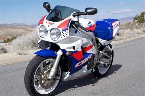honda cbr models and prices 100 cbr models with price honda cbr 125 review pros