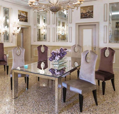 Bien Modele De Salle A Manger #1: arte-veneziana-ambiance.jpg