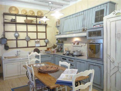 cucine marchi prezzi marchi cucine cucina new orleans scontato 50