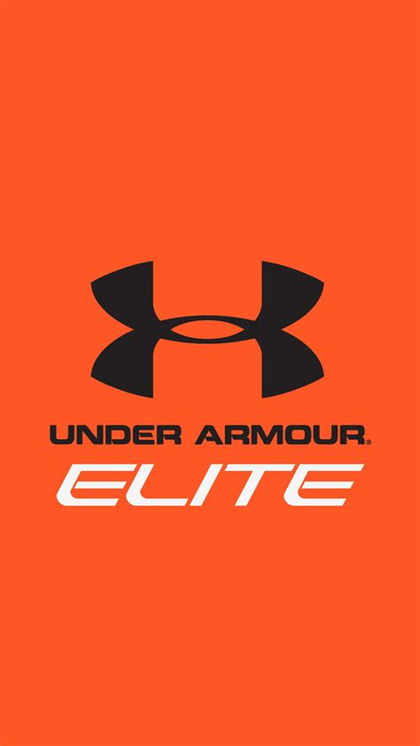 under armour wallpaper for pc under armour wallpapers 2016 wallpaper cave